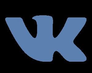 Логотип ВКонтакте