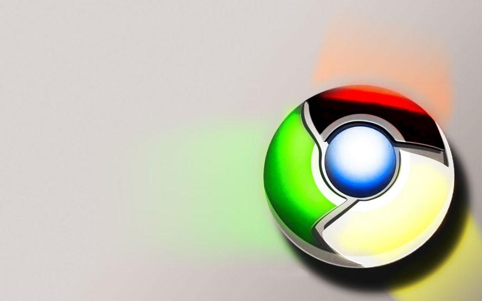 Браузер от Google следит и отмечает тех, кто часто смотрит порно