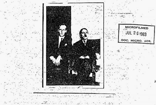 Изображение взято из архива