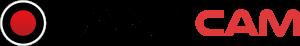 Bandicam официальный логотип