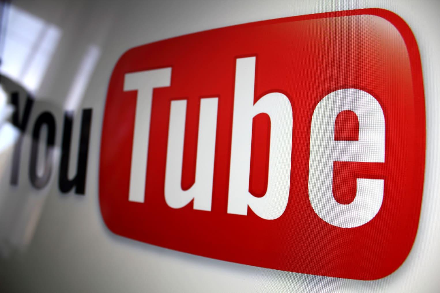 Новые правила YouTube - 2019 году - что будет с Ютуб?
