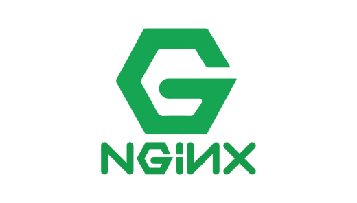 Крупные IT - компании выразили поддержку Nginx