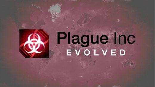 В украинском учебнике по биологии нашли задание по игре Plague Inc.