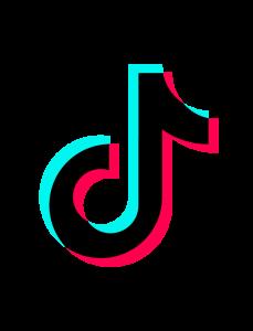 TikTok Logotype