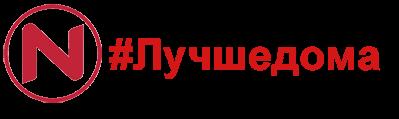 БЛОГ НЕ БЛОГЕРА |Вячеслав Миров